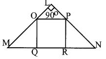 10th Maths Exercise 2.1 Samacheer Kalvi