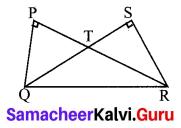 Exercise 4.1 Class 10 Samacheer Kalvi