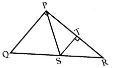 10th Class Maths Exercise 4.2 Samacheer Kalvi