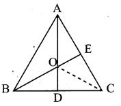 Samacheer Kalvi 10th Maths Practical Geometry Chapter 4 Ex 4.4
