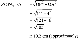 Samacheer Kalvi 10th Maths Chapter 4 Geometry Ex 4.4 21