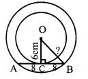 10th Geometry Exercise 4.4 Samacheer Kalvi Chapter 4
