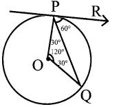 Samacheer Kalvi 10th Maths Chapter 4 Geometry Ex 4.5 15