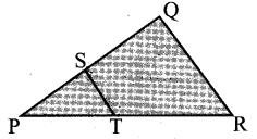 Samacheer Kalvi 10th Maths Chapter 4 Geometry Ex 4.5 4