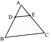 Samacheer Kalvi 10th Maths Chapter 4 Geometry Unit Exercise 4 8