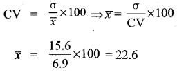 Samacheer Kalvi 10th Maths Solutions Chapter 8 Statistics and Probability Additional Questions 94