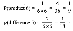 Samacheer Kalvi 10th Maths Solutions Chapter 8 Statistics and Probability Unit Exercise 8 73
